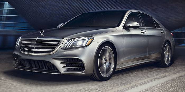 https://assets.mbusa.com/vcm/MB/DigitalAssets/CurrentOffers/Responsive/2018/2018-SPECIAL-OFFERS-S5604M_Sedan-D.jpg