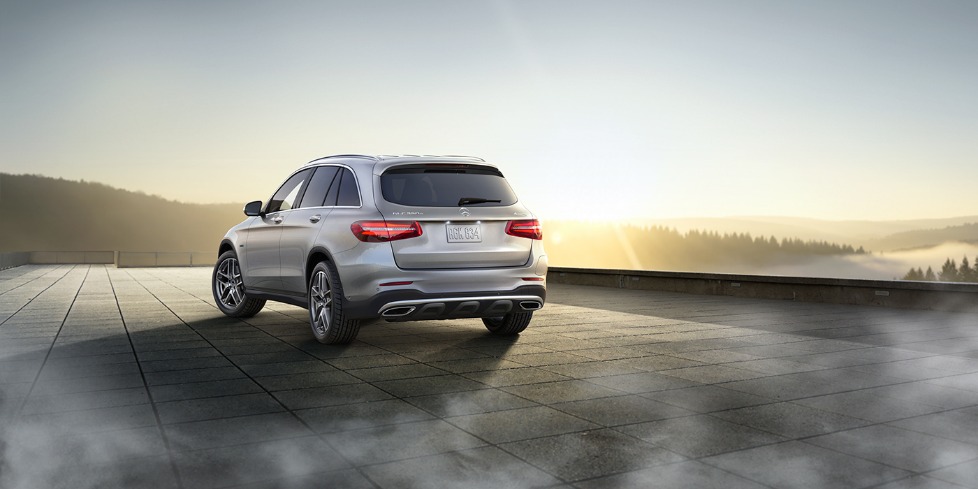 2018-SPECIAL-OFFERS-VEHICLES-GLC350E-D.jpg