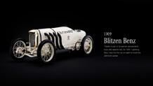 Blitzen Benz.jpg