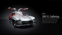 300 SL Gullwing.jpg