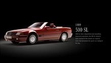 500 SL.jpg