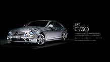 CLS500.jpg