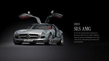 SLS AMG.jpg