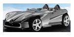 F400-Carving.jpg