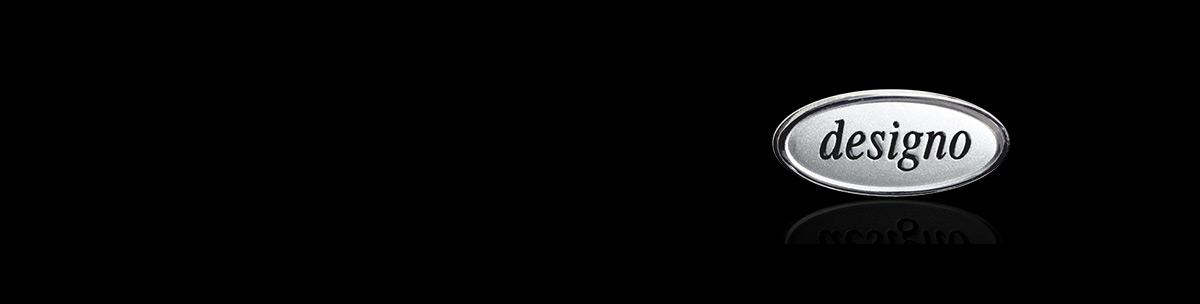 2018-DESIGNO-THEME-PAGE-FINDOUT.jpg