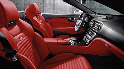 SL550_leather_ClassicRed.jpg