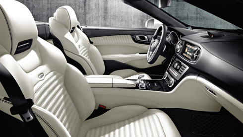 SL550_leather_DeepWhite.jpg