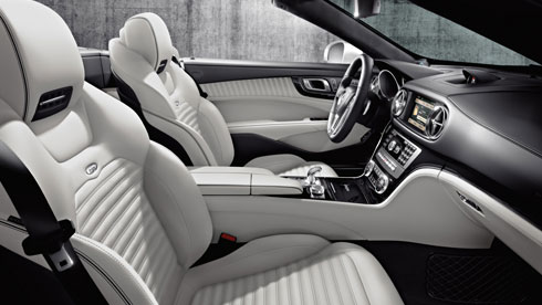 SL550_leather_PlatinumWhite.jpg