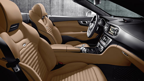 SL550_leather_Sand.jpg