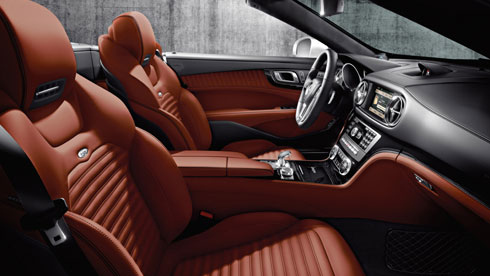 SL550_leather_SiennaBrown.jpg