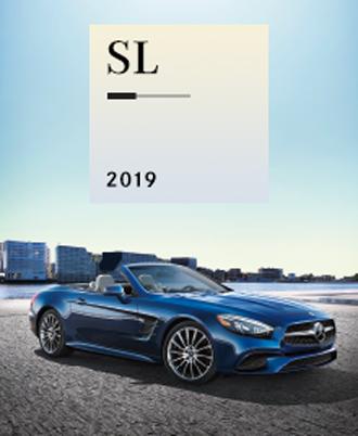 2019 SL