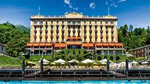 EDP_Hotel_Tremezzo.jpg