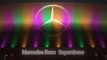 MBUSA_MercedesBenz_Stadium-218x123.jpg