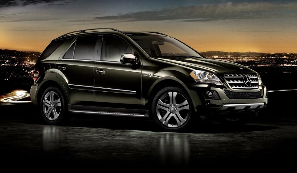 Mercedes European Delivery >> Mercedes-Benz - Home of C, E, S, CLS, CL, SLK, SL, R, GLK ...