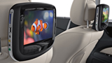 2012Fall_RearSeatEntertainment_POPup_160x90.jpg