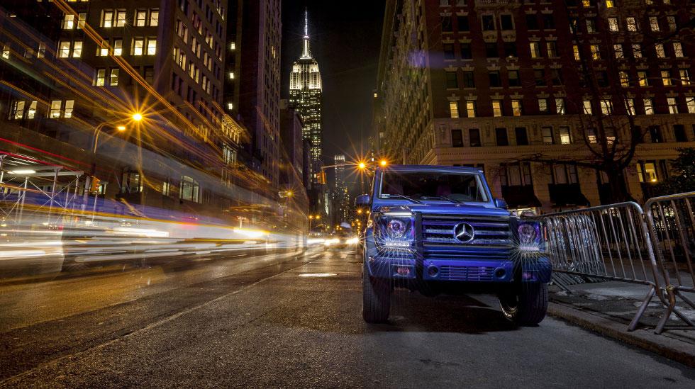 Mercedes-Benz MBUSA NYFWFall2015 035