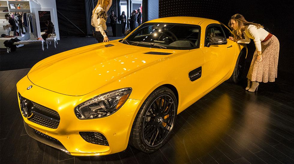Mercedes-Benz MBUSA NYFWFall2015 045