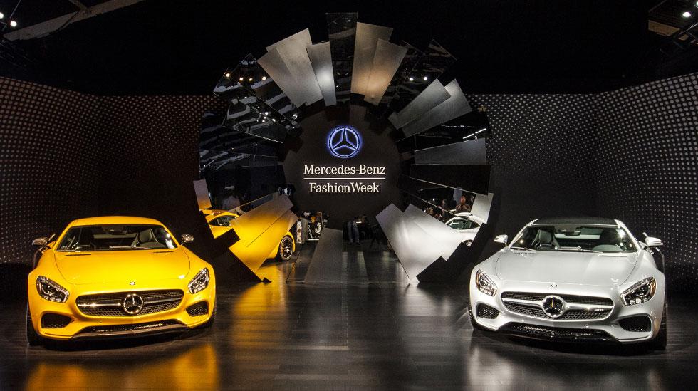 Mercedes-Benz MBUSA NYFWFall2015 047