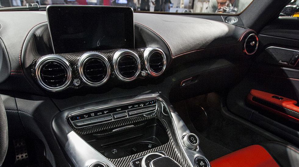 Mercedes-Benz MBUSA NYFWFall2015 052