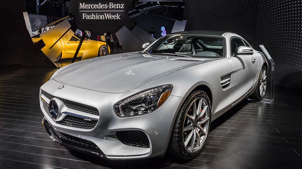 Mercedes-Benz MBUSA NYFWFall2015 184