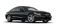 2017-C-CLASS-C300-COUPE-D.png