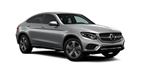 2017-GLC-COUPE-200x100.png