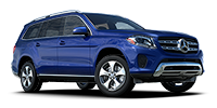 2017-GLS-GLS450-SUV-896-D.png
