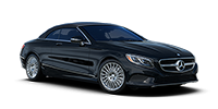 2017-S-CLASS-S550-CABRIOLET-D.png