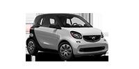 2017-SMART-CAR-200x100.png