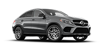 incentive-pricing-GLE-COUPE-D.png