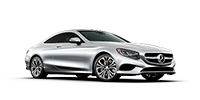 incentive-pricing-S-Class-Coupe_1x.png