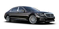 incentive-pricing-S-MAYBACH-SEDAN-D.png