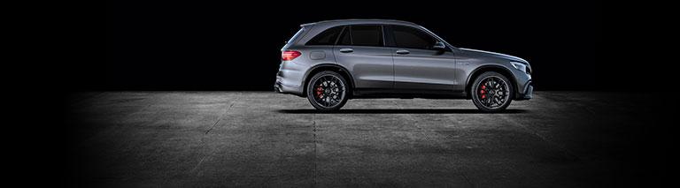 2018-GLC-GLC63-SUV-AMG-FUTURE-HEADER-D.jpg