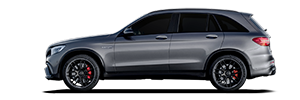 2018-GLC-GLC63-SUV-AMG-FUTURE-MODEL-THUMB-D.png