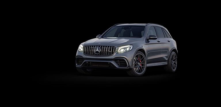 2018-GLC-GLC63-SUV-AMG-LANDING-PAGE-D.jpg