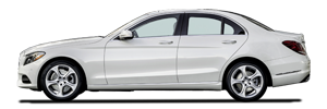 2015-C-CLASS-SEDAN-FUTUREMODELS-THUMB-D.png