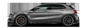 2015-GLA-CLASS-GLA45-AMG-SUV-FUTURE-MODEL-THUMB-D.png