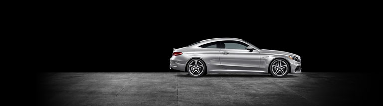 2016-C-CLASS-COUPE-AMG-FUTURE-HEADER-D.jpg