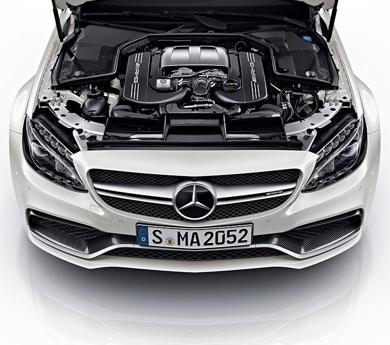 2016-C-CLASS-COUPE-AMG-FUTURE-HIGHLIGHTS-001-