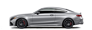 2016-C-CLASS-COUPE-AMG-FUTURE-MODEL-THUMB-D.png
