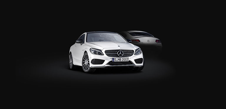 2017-C-COUPE-43AMG-LANDING-PAGE-D.jpg