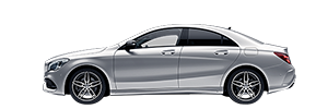 2017-CLA-COUPE-FUTURE-MODEL-THUMB-D.png
