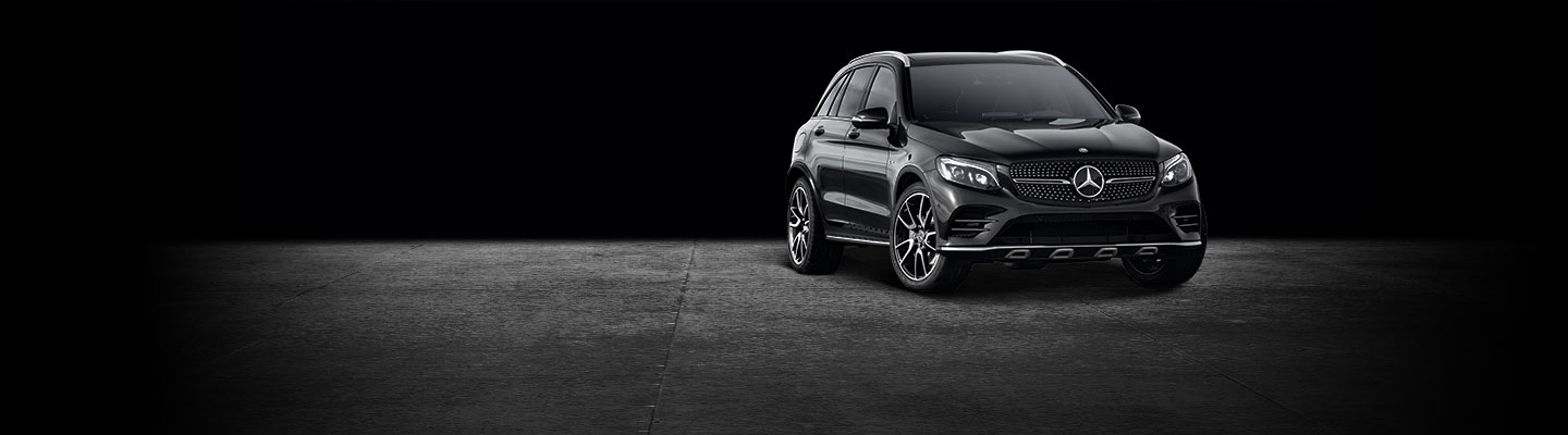 2017-GLC43-SUV-FUTURE-HEADER-D.jpg