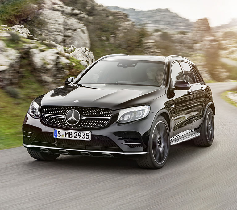 2017 Glc43 Suv Future Highlights 001 D Jpg
