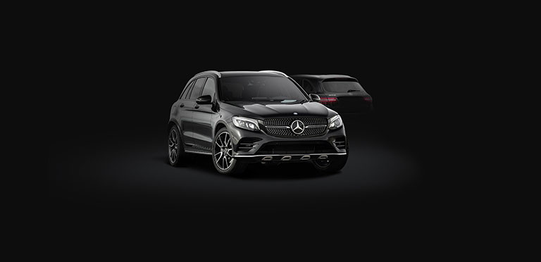 2017-GLC43-SUV-LANDING-PAGE-D.jpg