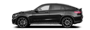2017-GLC-COUPE-GLC43-AMG-FUTURE-MODEL-THUMB-D.png