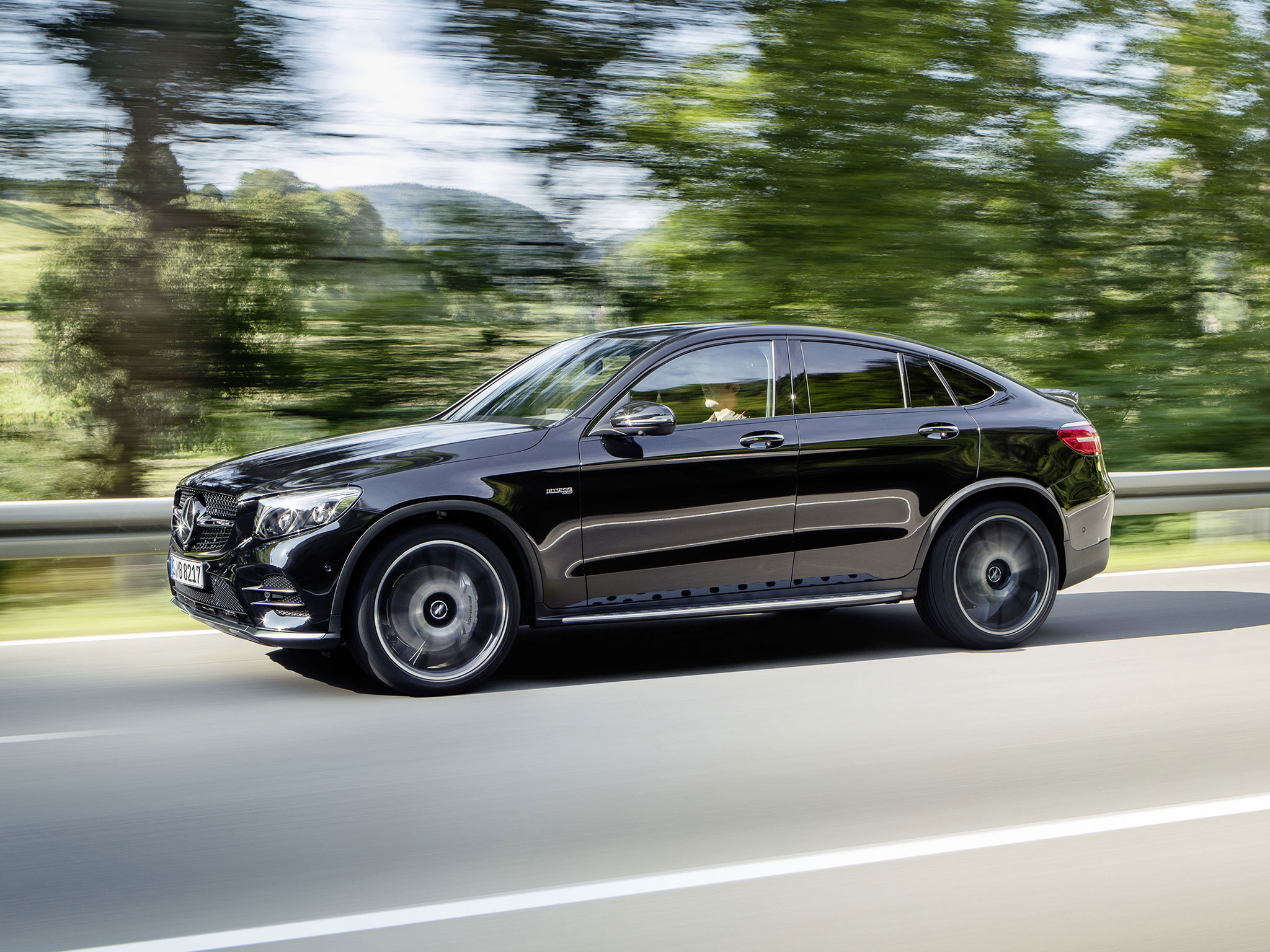 https://assets.mbusa.com/vcm/MB/DigitalAssets/FutureModels/Responsive/2017_GLC43_COUPE/Gallery/2017-GLC-COUPE-GLC43-AMG-FUTURE-GALLERY-002-WR-T.jpg