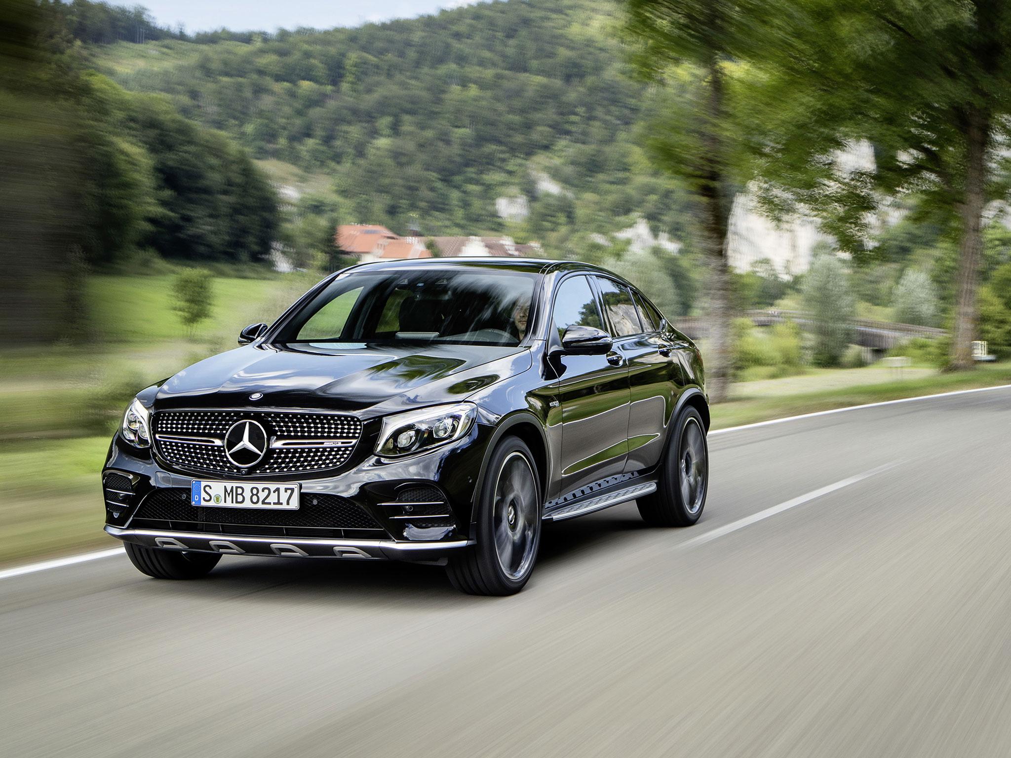 Mercedes Benz Home of C E S CLS CL SLK SL R GLK M GL G
