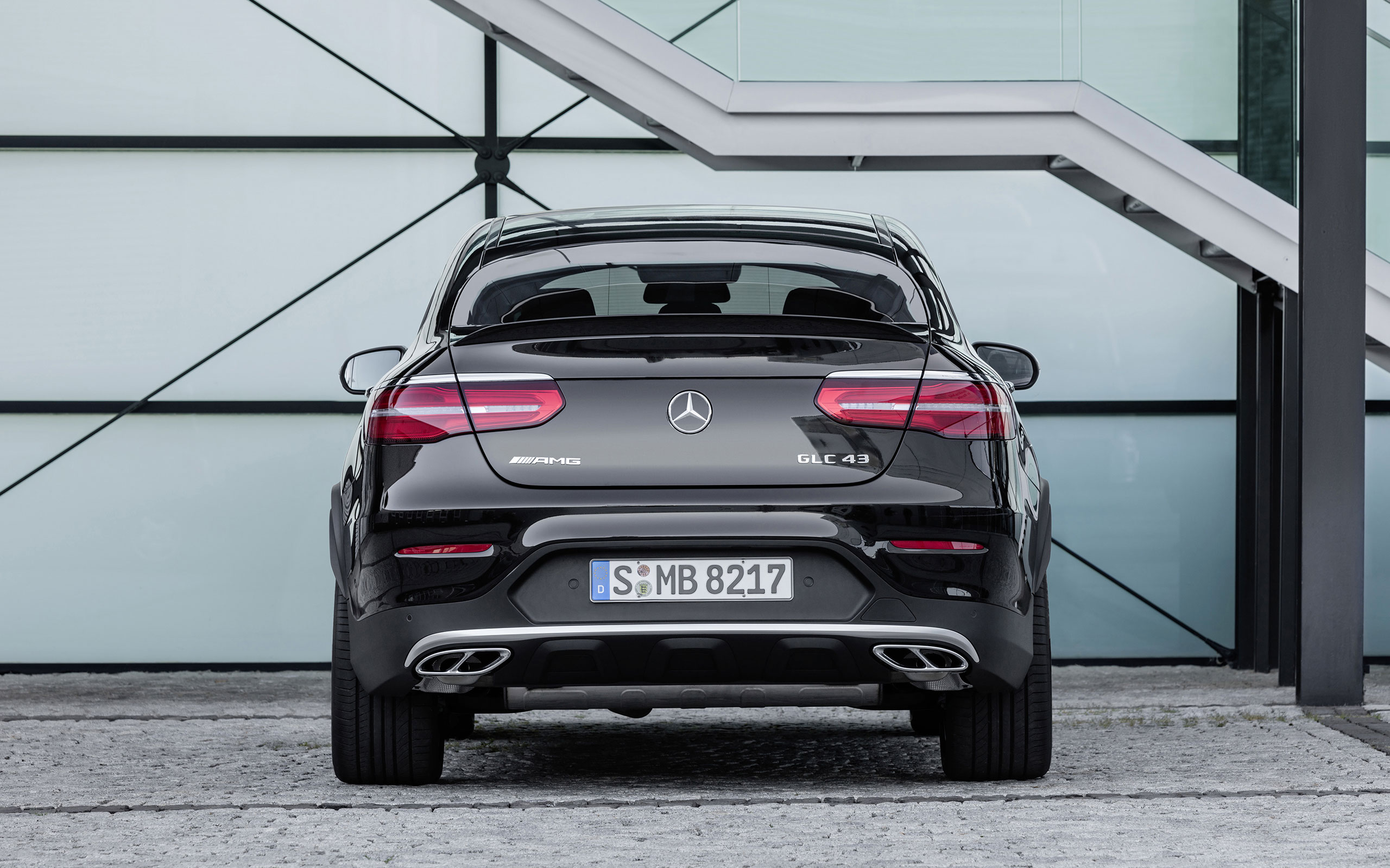 Mercedes-Benz - Home of C, E, S, CLS, CL, SLK, SL, R, GLK, M, GL, G ...