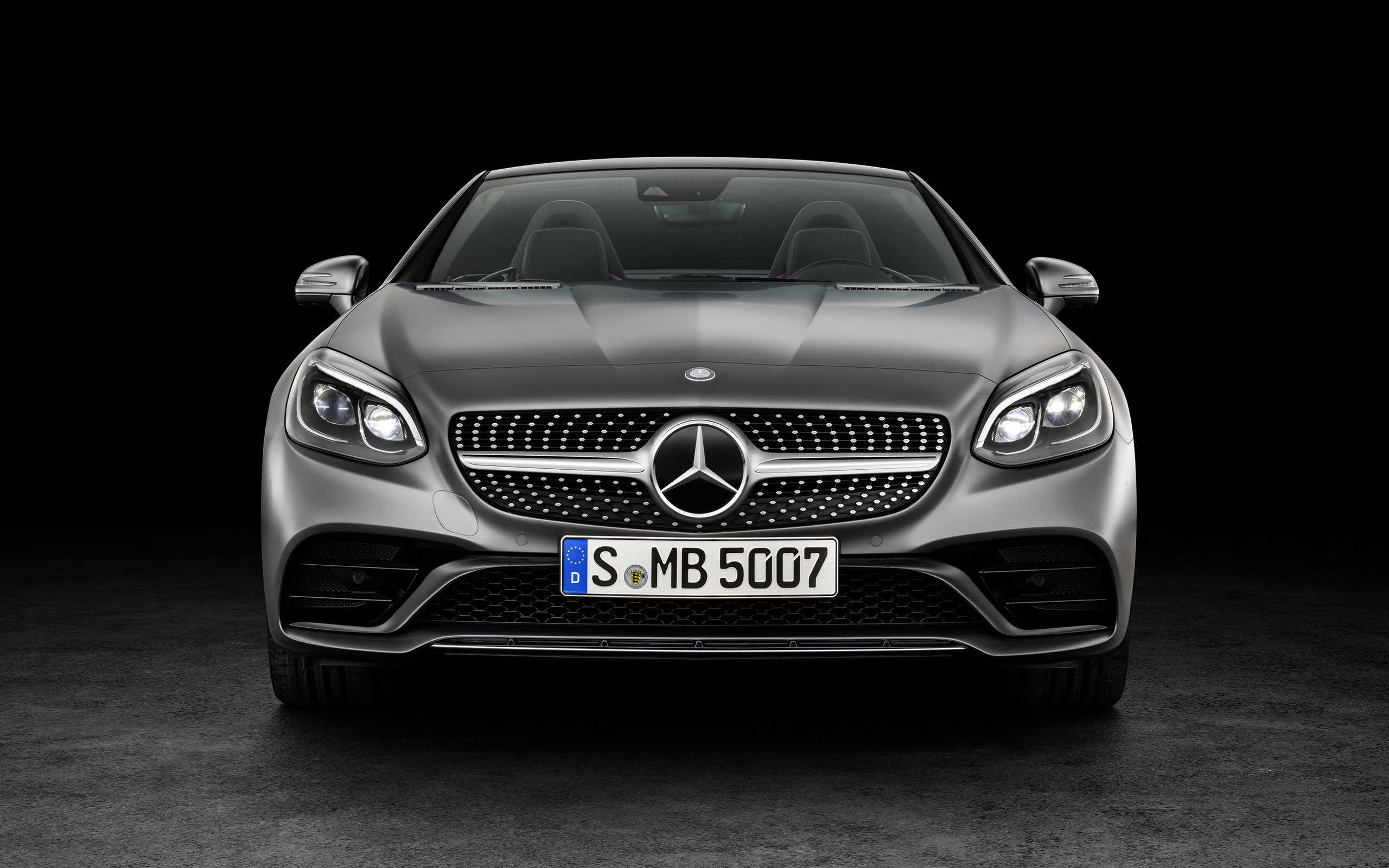 The New 2017 Slc